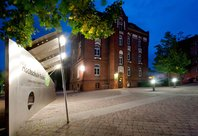 Fulda University of Applied Sciences