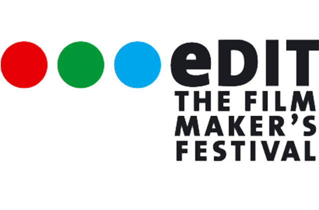 eDIT The Filmmaker's Festival