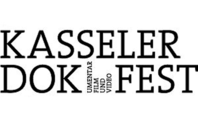The Kassel Dokfest: More Than a Film Festival
